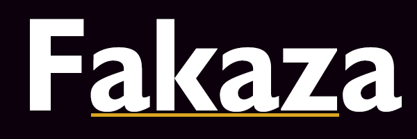 Fakaza News