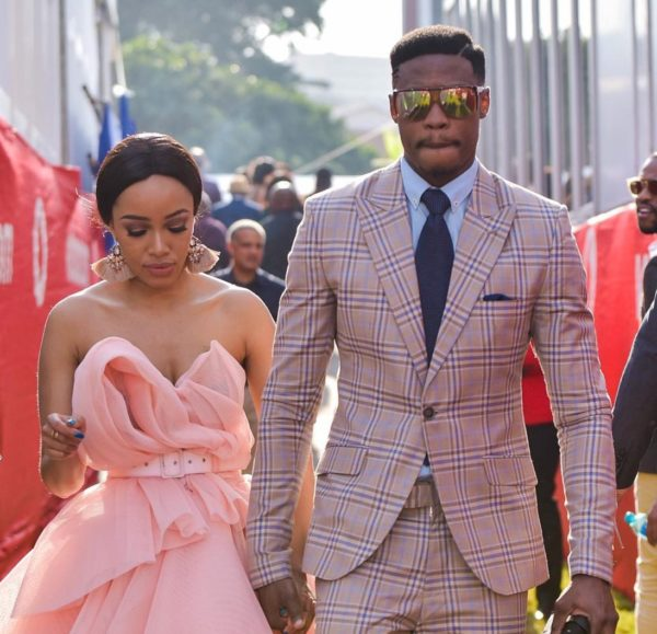 Gallery: Celebrity fashion at the Durban July 2017 – All 4 ...