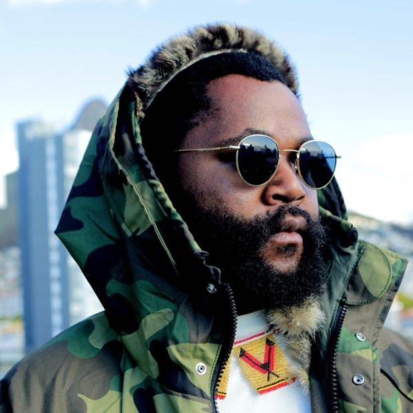 Top 5 Sjava Songs