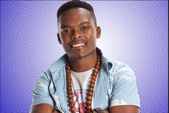 Late Dumi Masilela murder case postponed