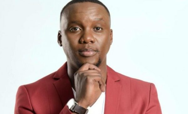 Mo Flava to replace DJ Fresh's slot | Reasons revealed