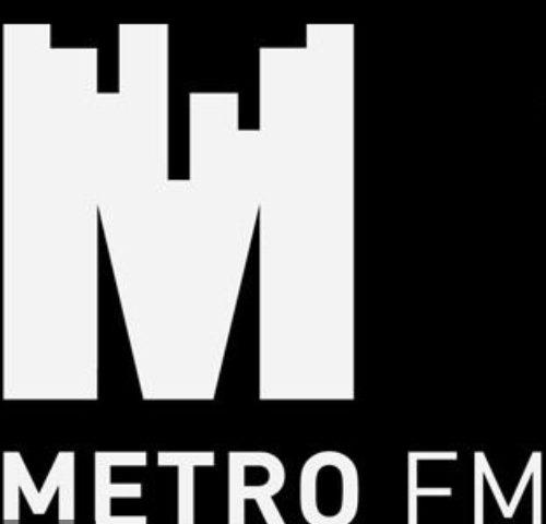 Metro FM in trouble over Twitter poll on new Miss SA Zozibini Tunzi