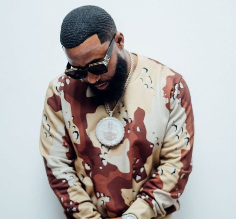 """Cassper Nyovest on #FillUp – """"20 days to the show and i'm so frustrated"""" - Mp3Vybes.Com   South Africa HipHop & Fakaza Mp3 Download"""