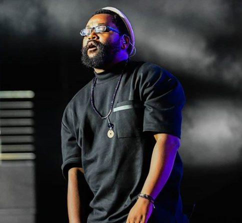 """SJava's final statement on abuse allegations from Lady Zamar – """"The matter is now sub judice"""""""