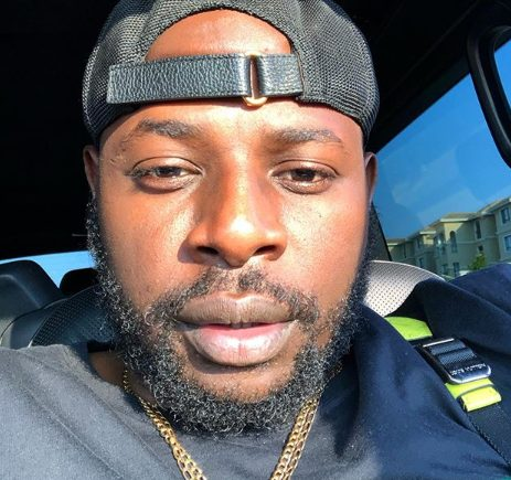 WOW! Watch as DJ Maphorisa drifts with his new car South Africa HipHop & Fakaza Mp3 Download