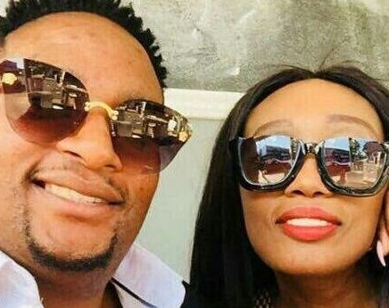Sophie-Lichaba-and-hubby