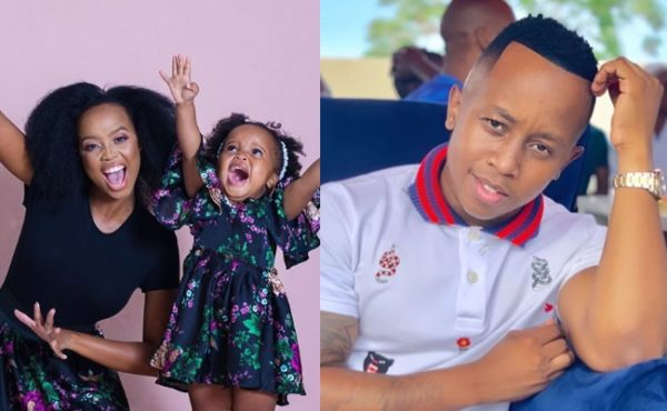 Duma-Ntando-and-baby-Junior