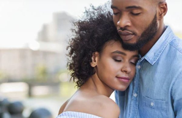 5 ways to protect your relationship after reconciliation