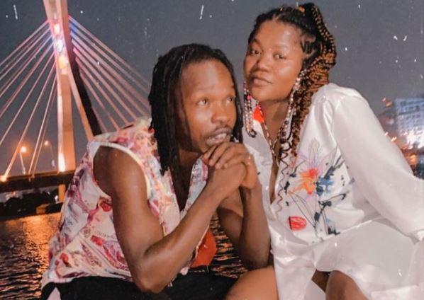 Busiswa – Naira Marley