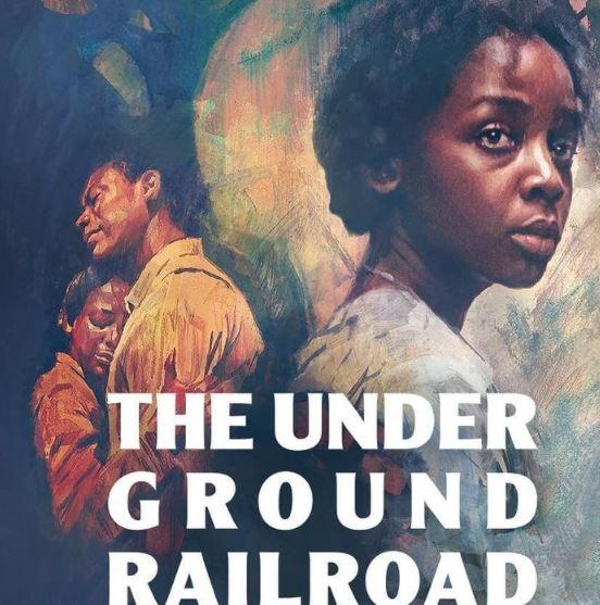 Thuso – Underground