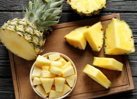7 fruits that diabetic patients should never consume