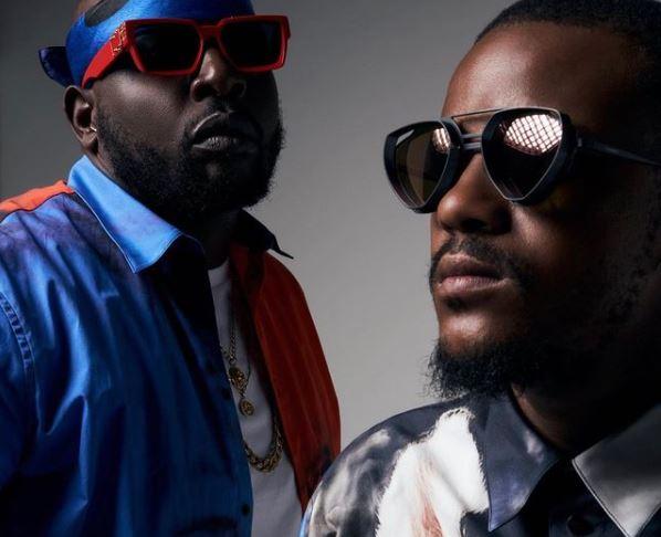 DJ Maphorisa – Kabza De Small