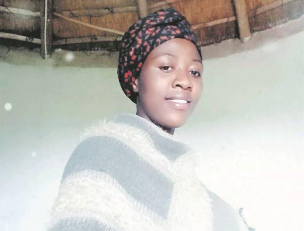 Makhosi Shelembe